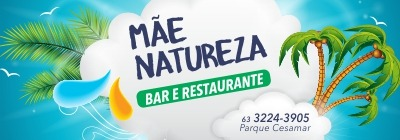 maenatureza2